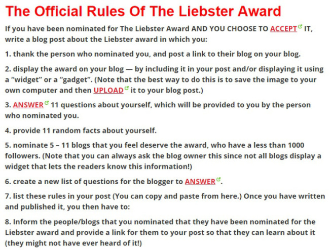 liebster-award-rules.jpg