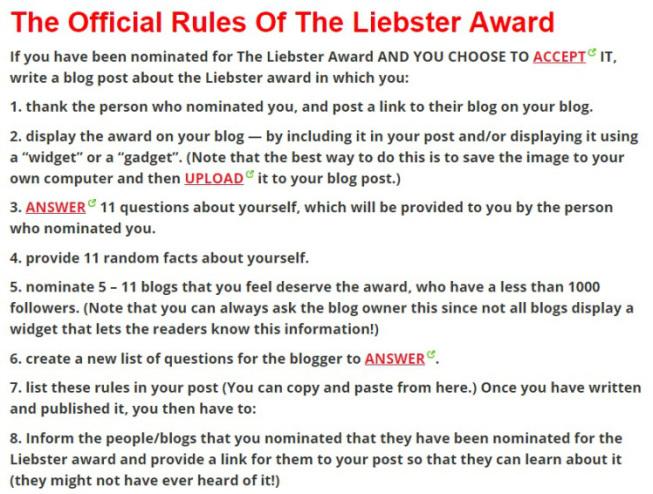 liebster-award-rules.jpg