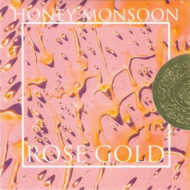 HoneyMonsoon