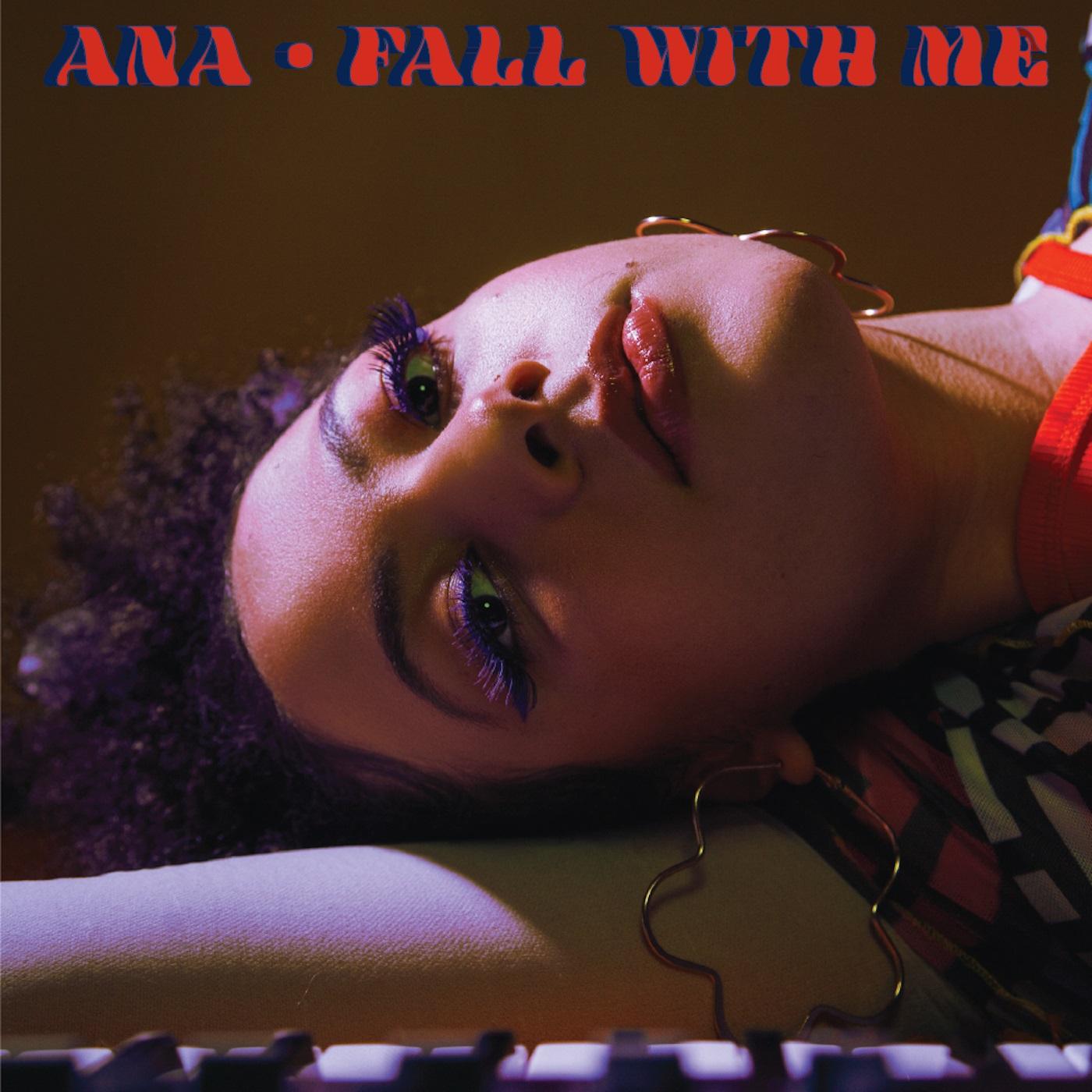 fall w me