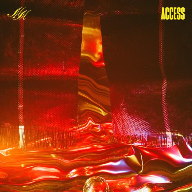_images_uploads_album_Major_Murphy__Access__Artwork