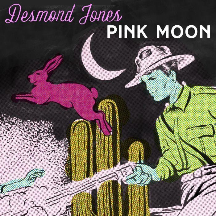 pink moon (1)