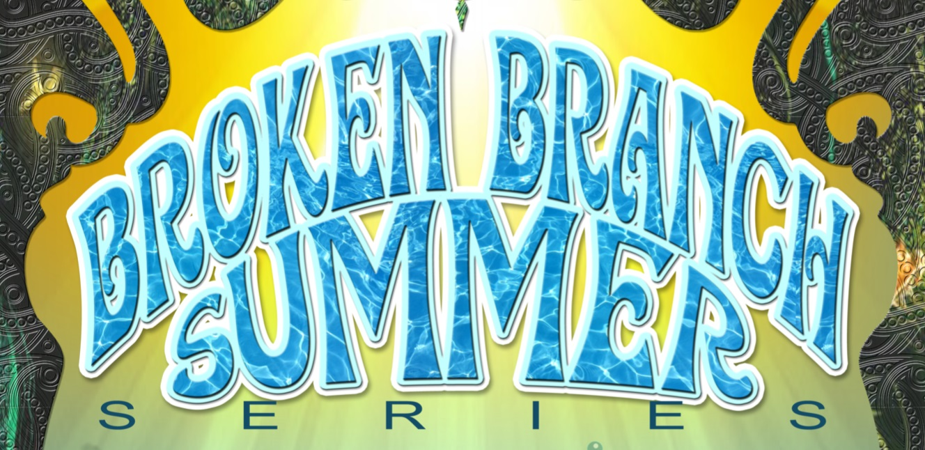 Summer Series Title