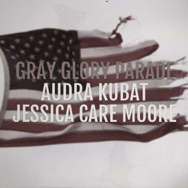 Gray Glory Parade