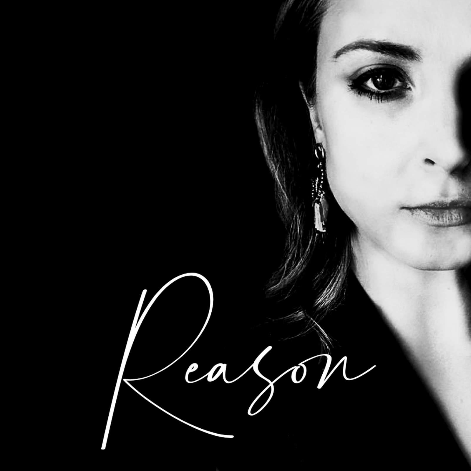 Reason_Artwork_Hannah_Baiardi